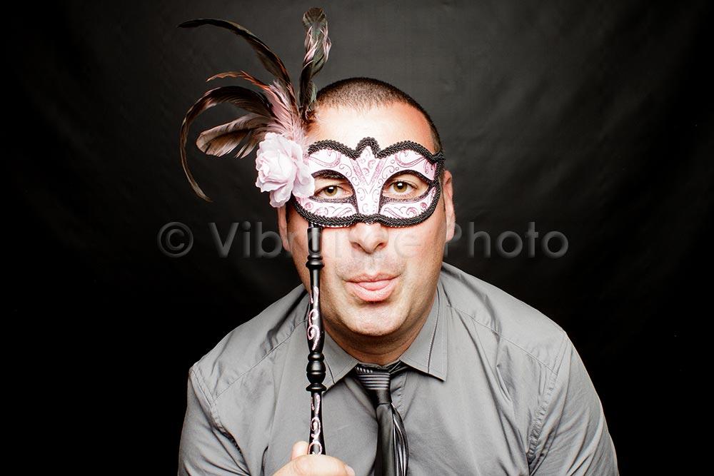 photobooth toulouse mariage evenementiel photocall photomaton