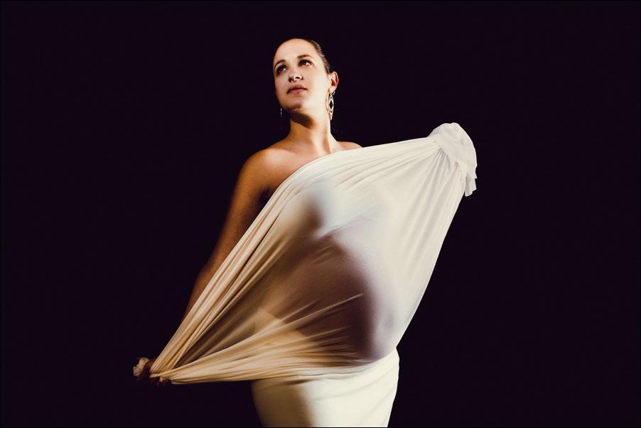 vibrance photo vibrancephoto photographe professionnel toulouse grossesse maternite