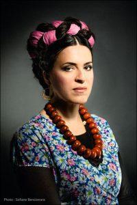 photographe professionnel portrait book shooting studio toulouse vibrance photo vibrancephoto