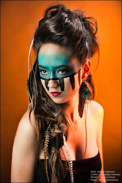 photographe professionnel portrait shooting book seance photo toulouse vibrance photo vibrancephoto