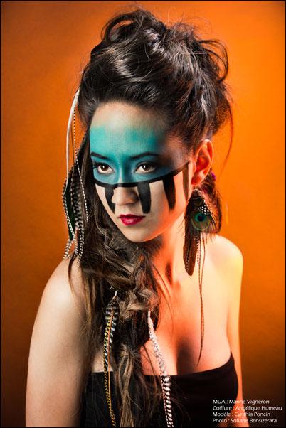 photographe professionnel portrait shooting book seance photo toulouse vibrance photo vibrancephoto