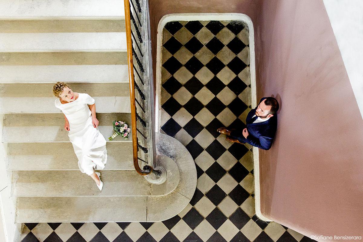 photographe mariage toulouse séance couple
