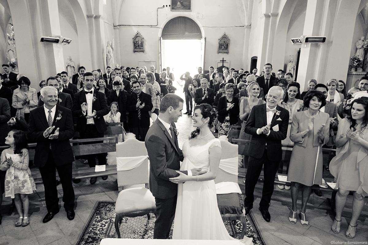 photographe mariage montauban loubejac