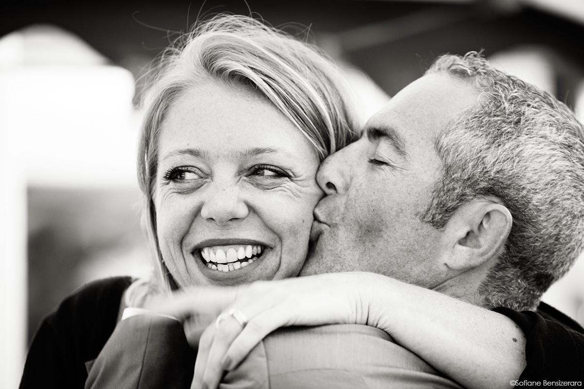 photo sur le vif mariage toulouse