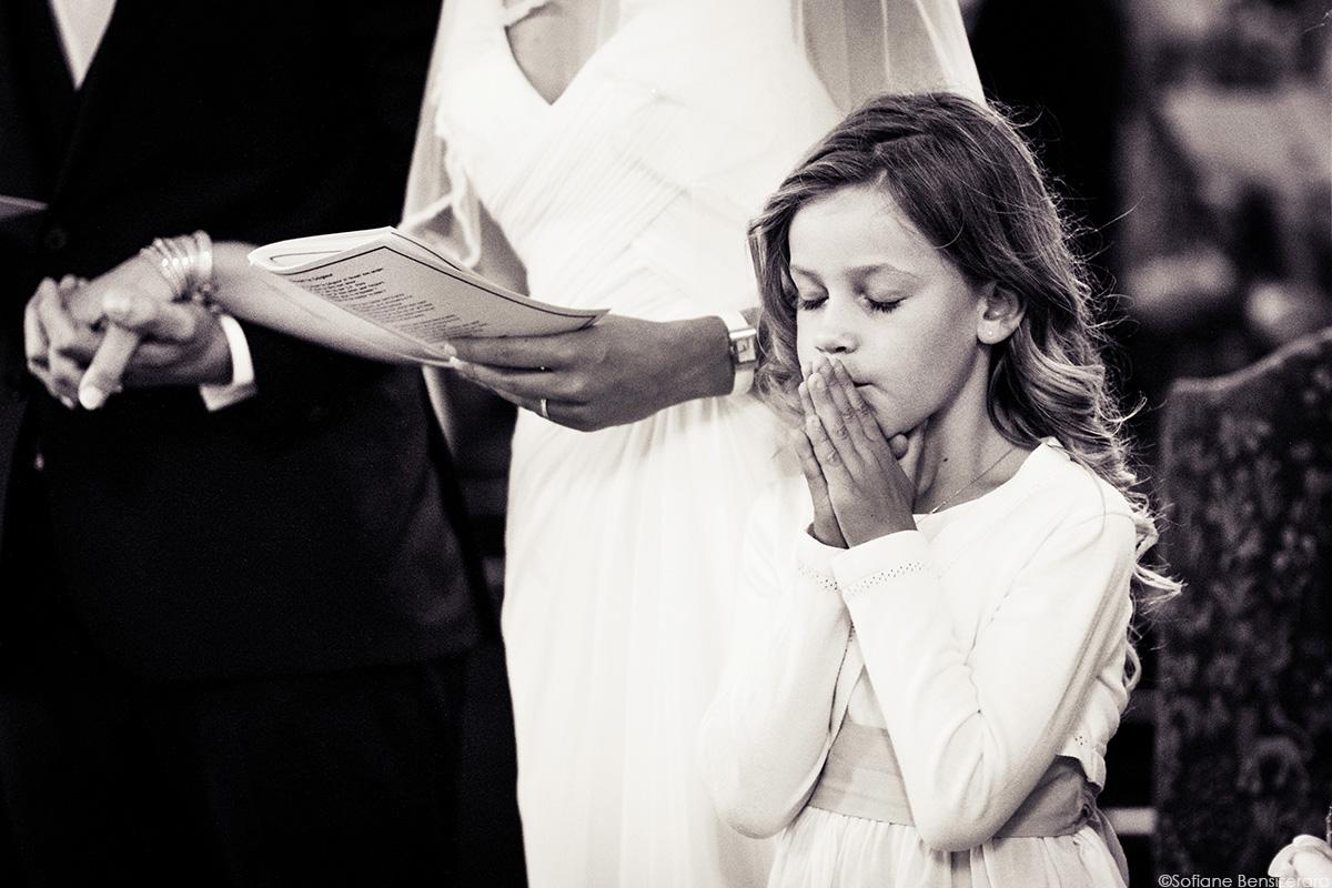 photo emouvante mariage toulouse