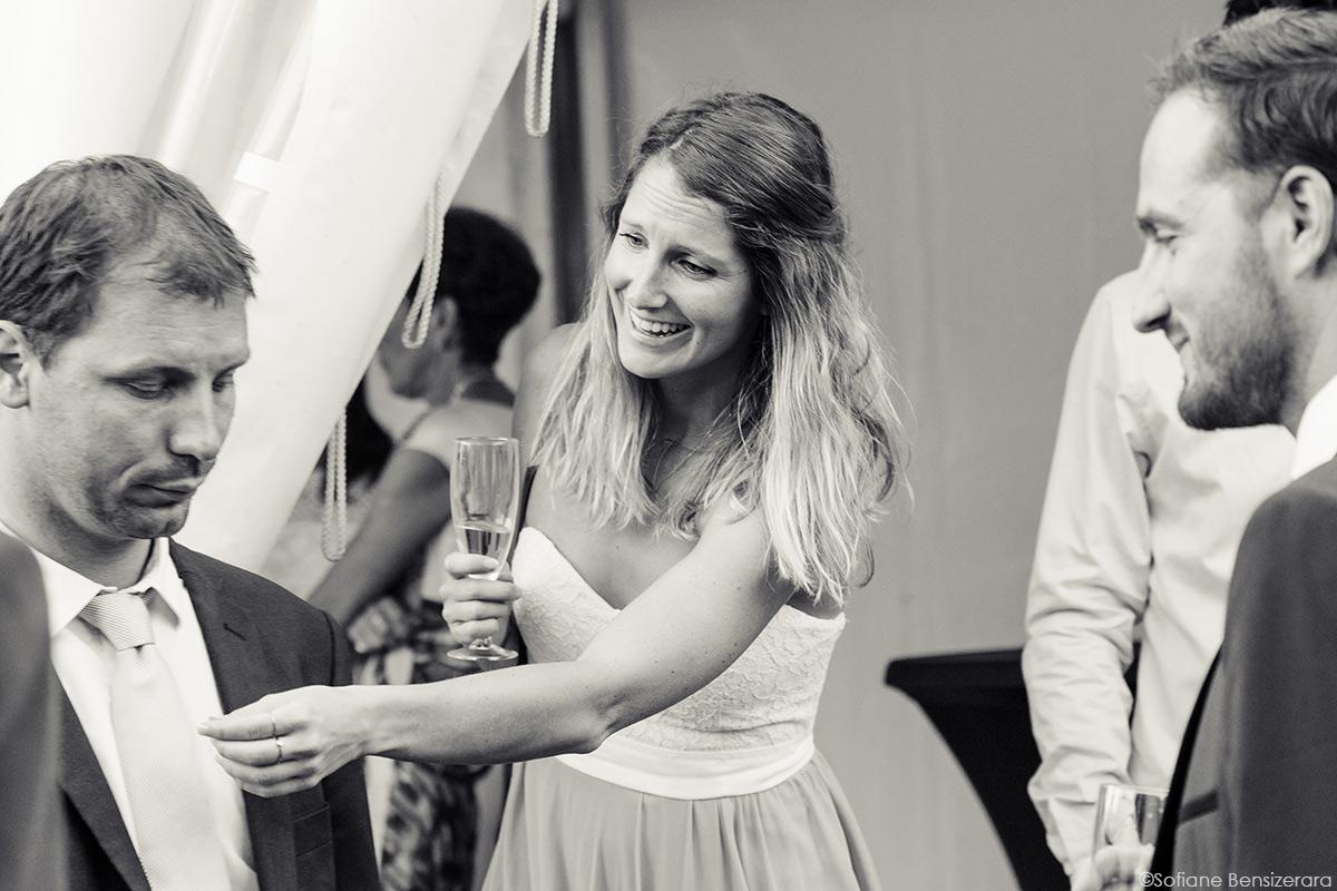 photographe toulouse professionnel mariage