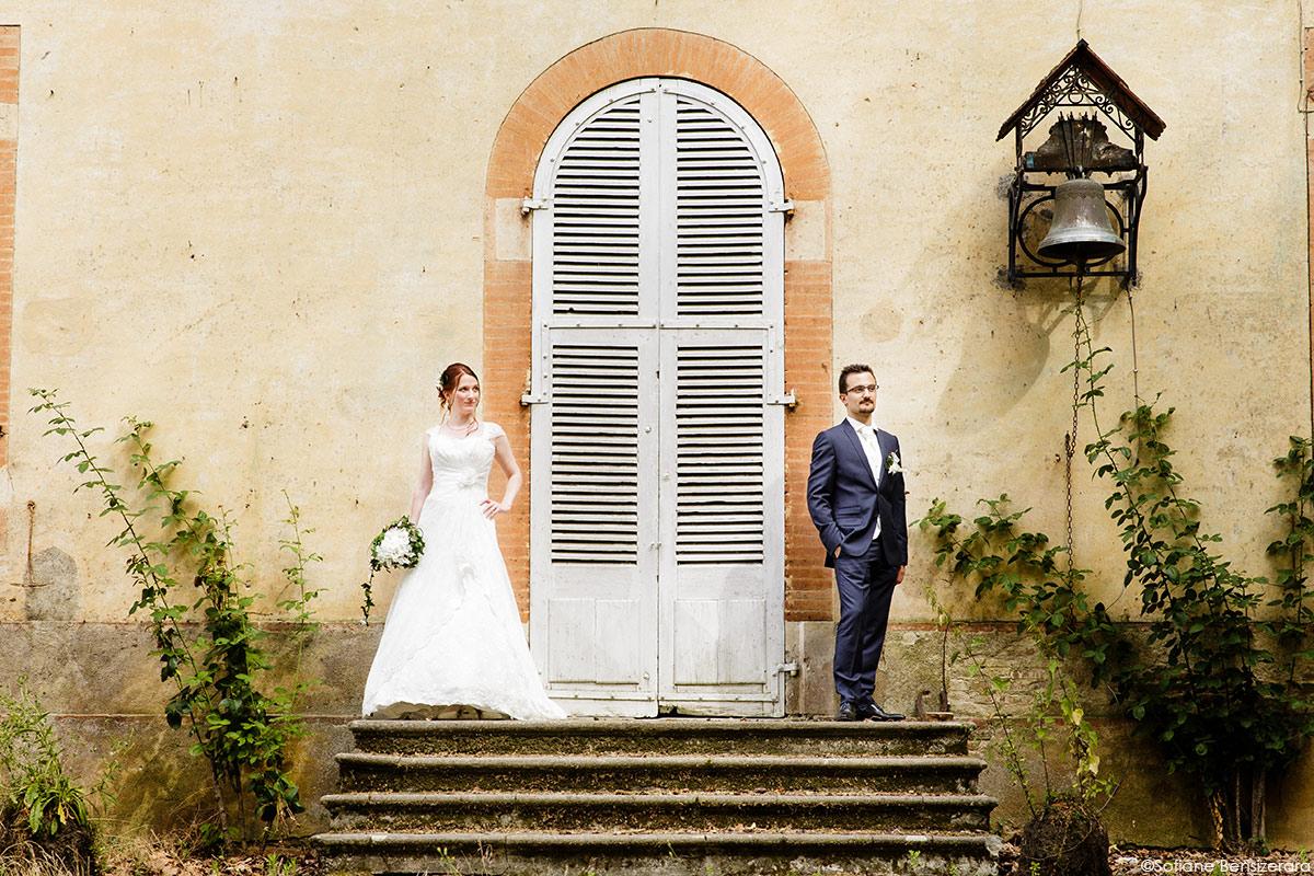 mariage chateau saint roch toulouse