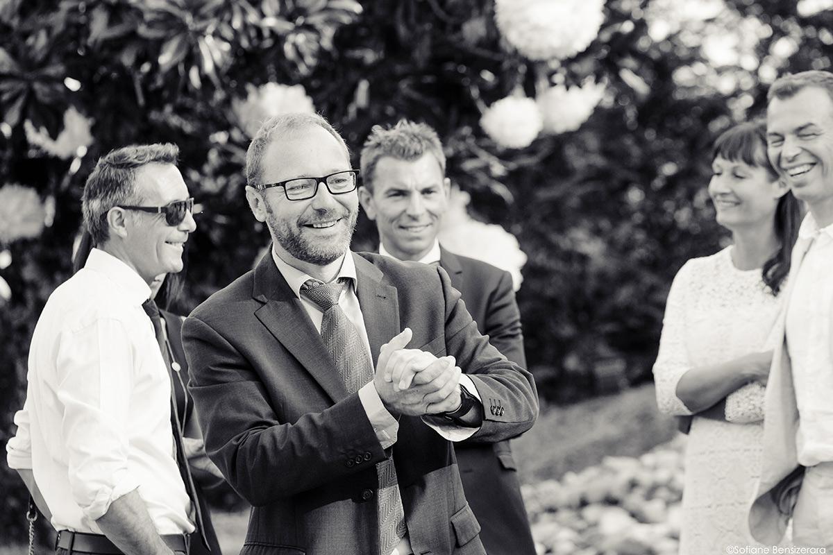 vin d honneur mariage toulosue photos