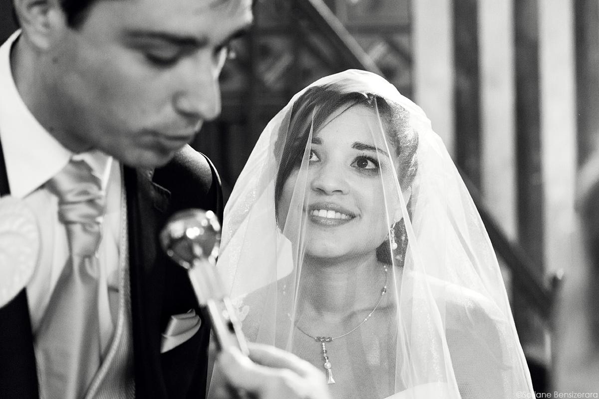 echange consentement mariage gers photographe