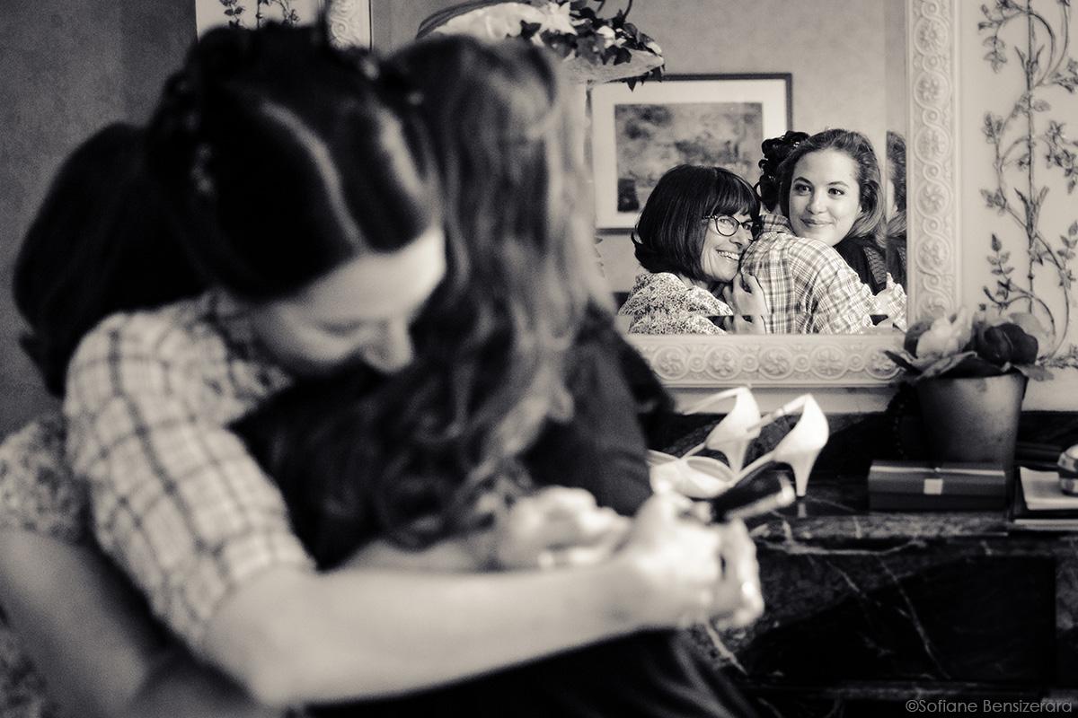 photographe pro mariage toulouse lyon