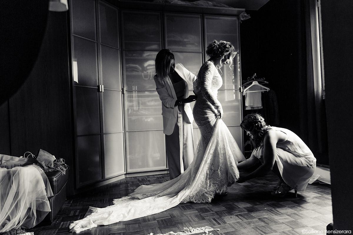 bon photographe mariage toulouse