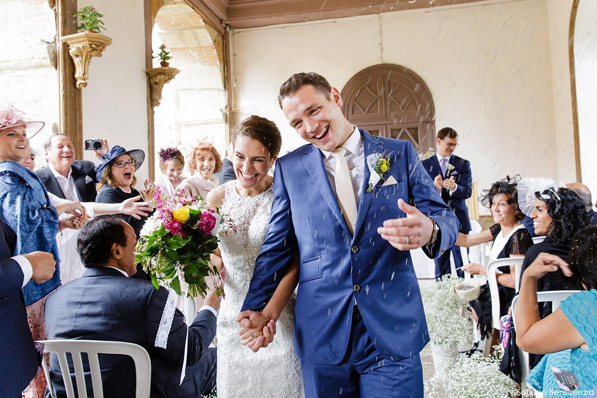 idee cérémonie laïque mariage