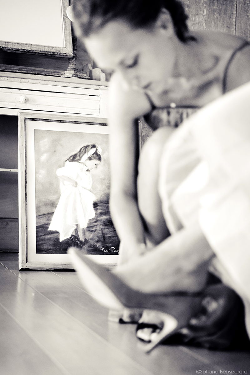 photo mariage originale toulouse lyon