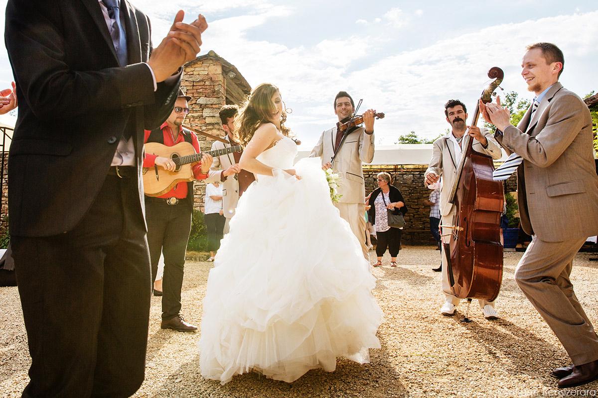 image mariage toulouse photographe lyon
