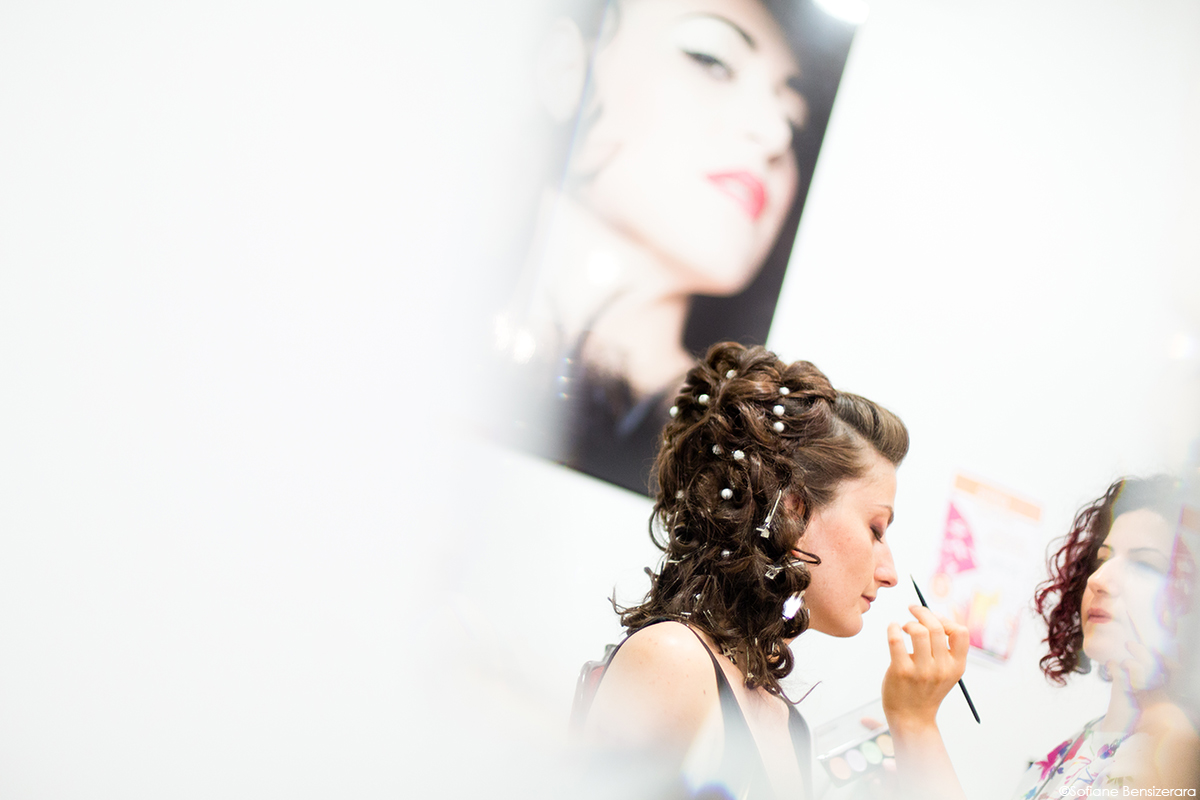 photographe professionnel mariage toulouse lyon