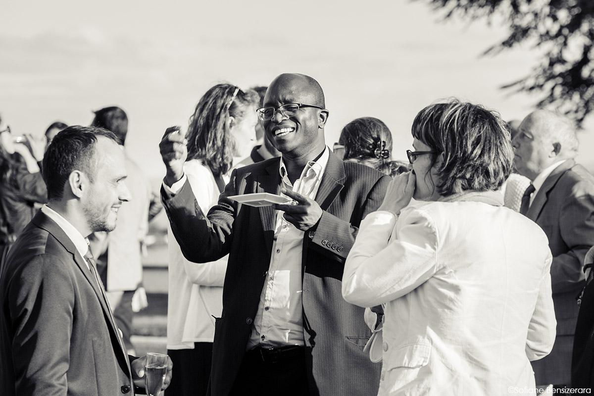 photos sur le vif mariage toulouse