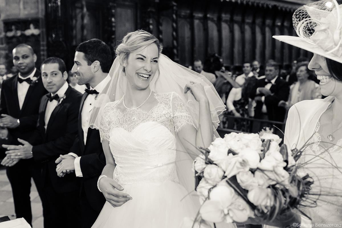 cérémonie religieuse photographe mariage toulouse