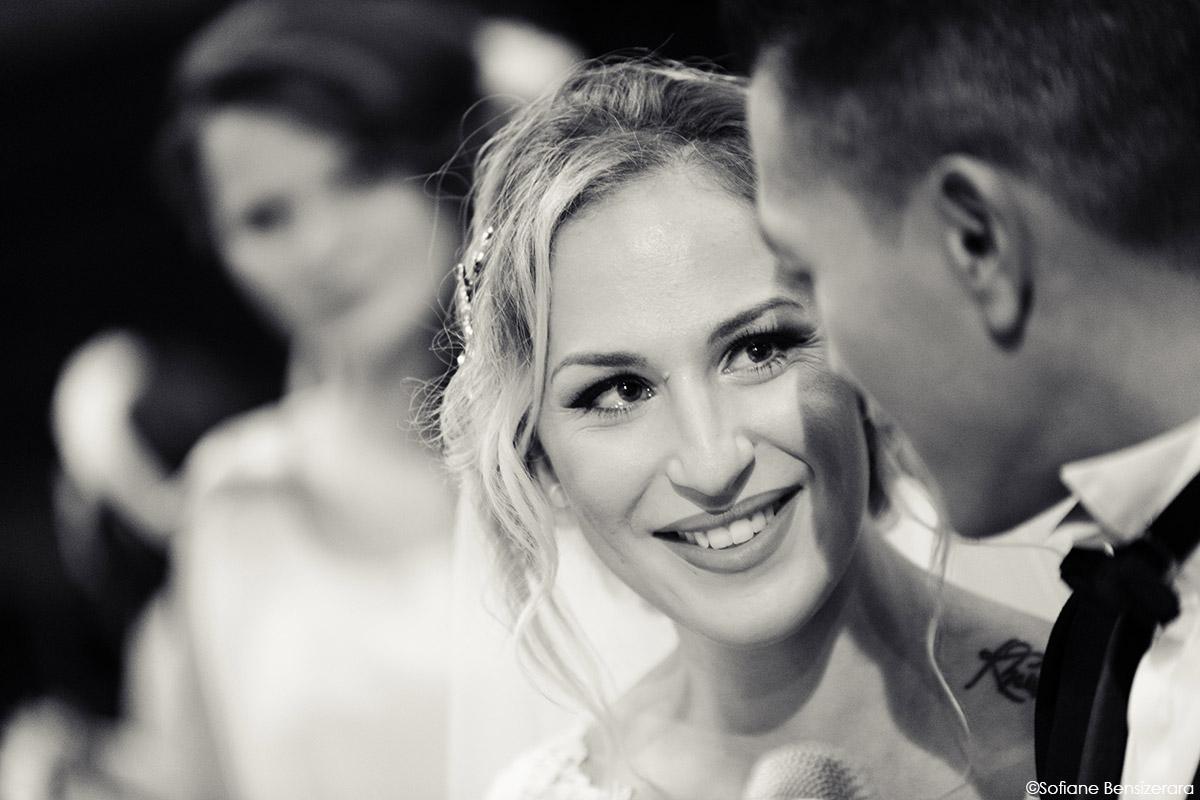 tarif photos mariage toulouse