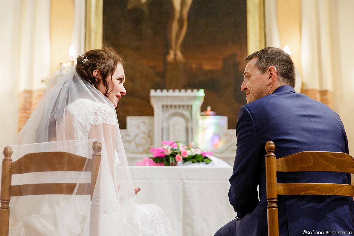 eglise mariage toulouse