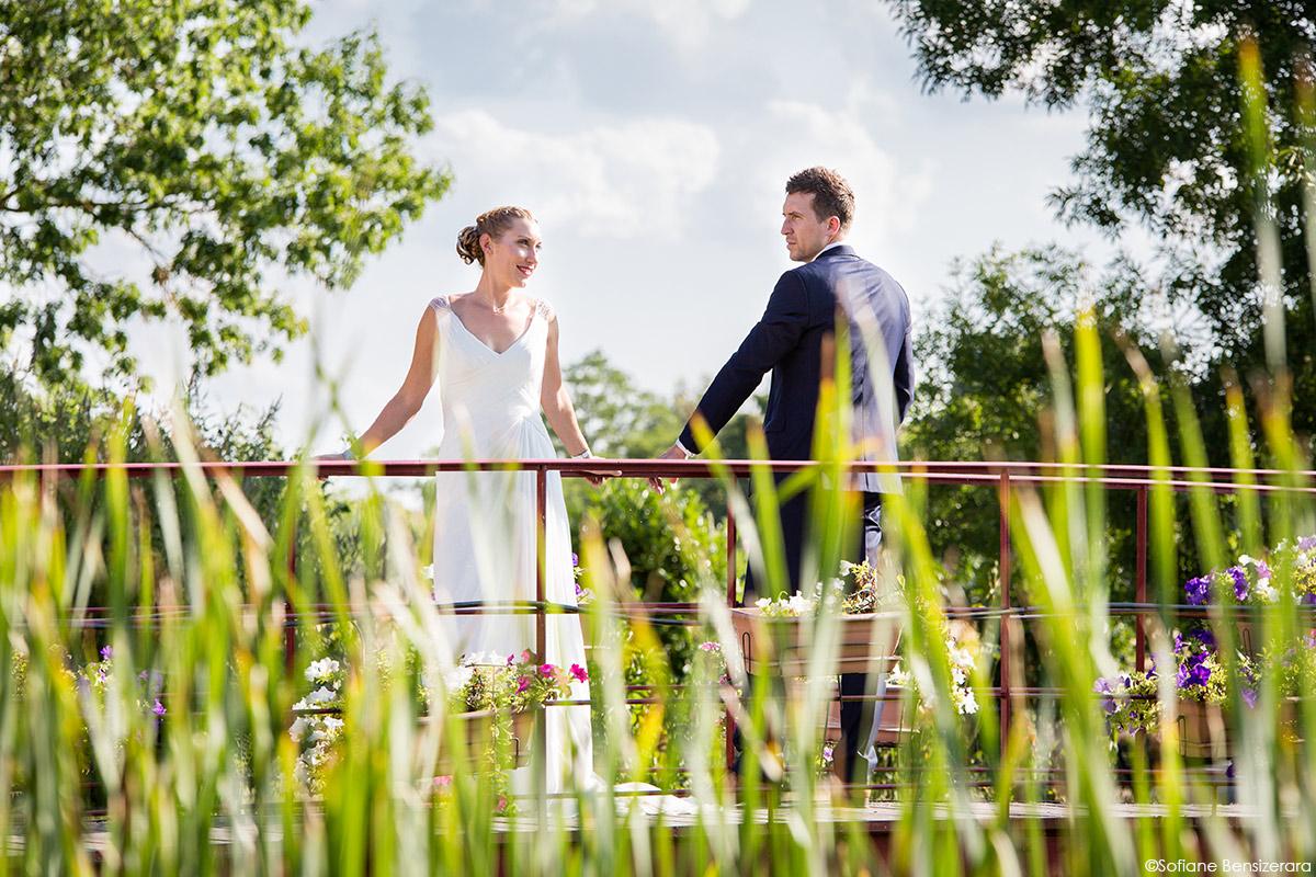 seance couple mariage domaine lalanne
