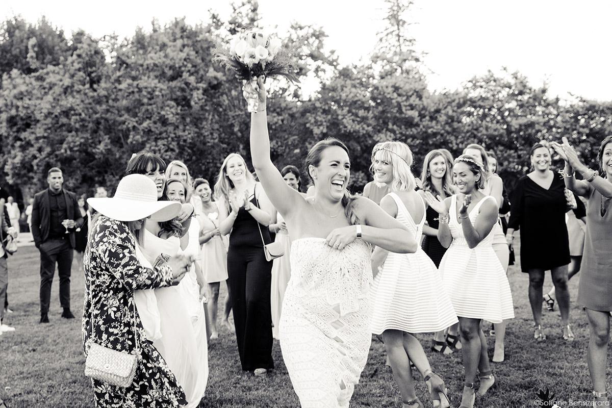mariage photos mariage toulouse lyon