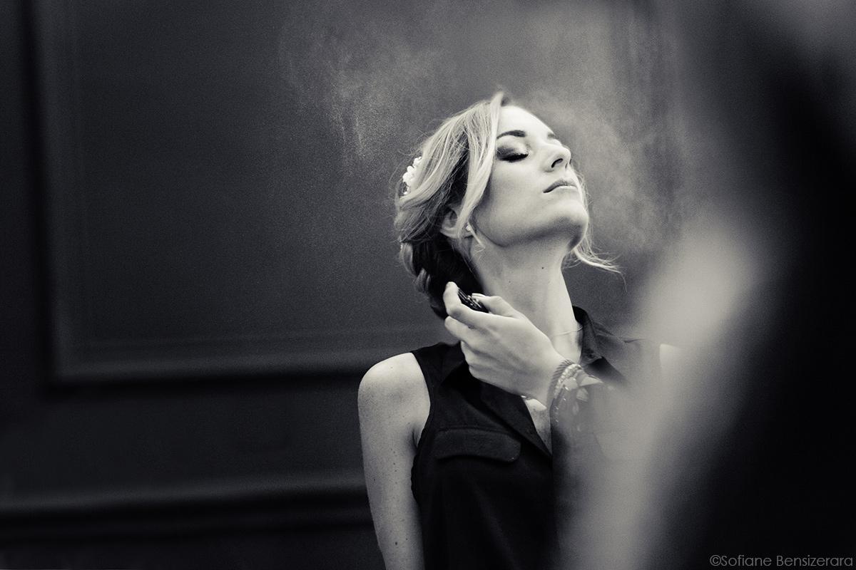 photographe maquillage mariage toulouse lyon