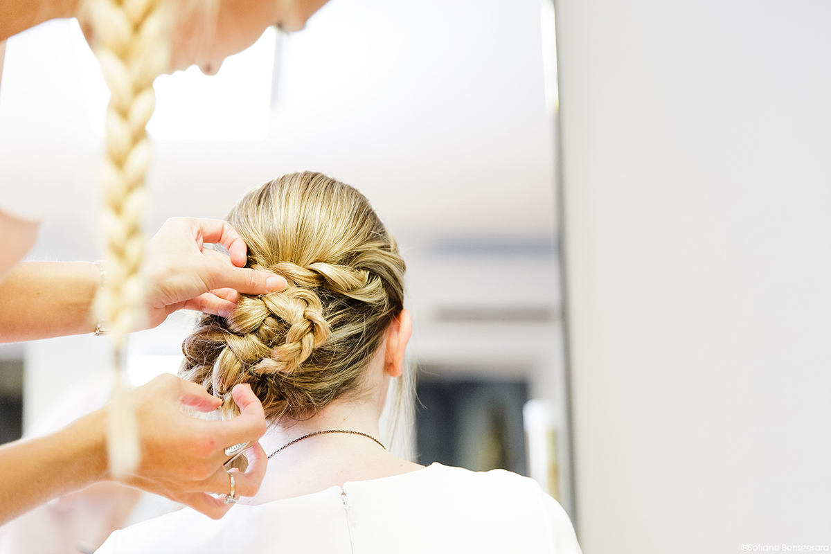 photographe preparatifs mariage toulouse