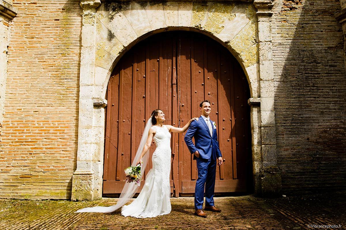 mariage seance couple photo chateau de caumont