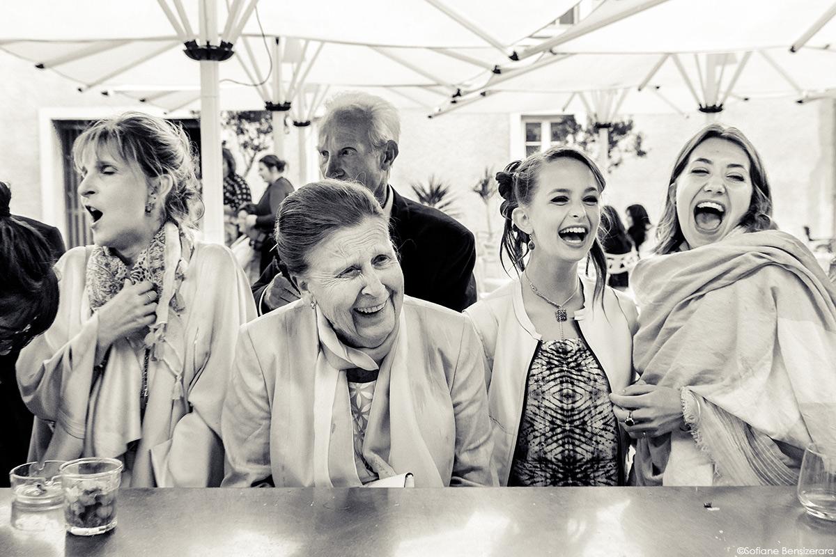 photographe mariage paris vdh