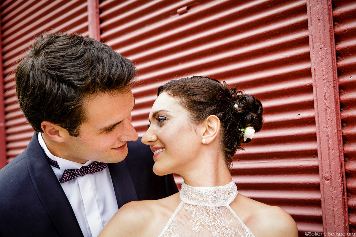 pose photo mariage toulouse