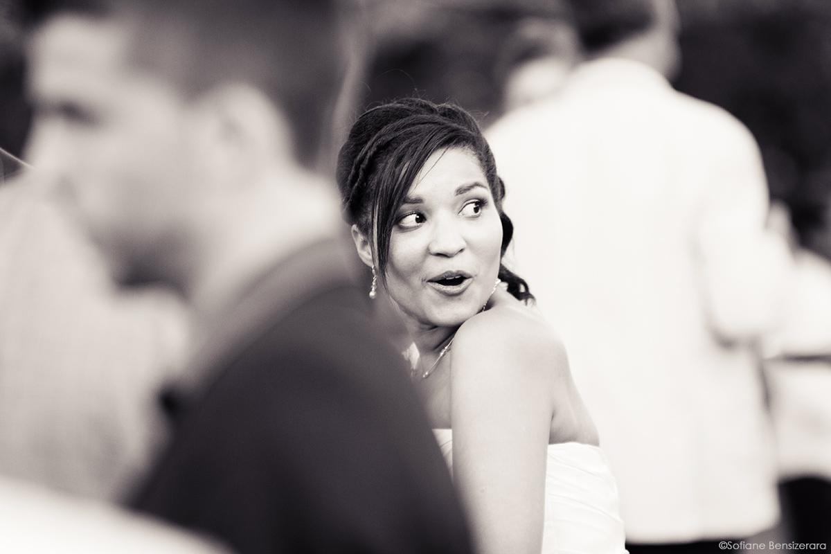 photographe mariage toulouse vin d honneur