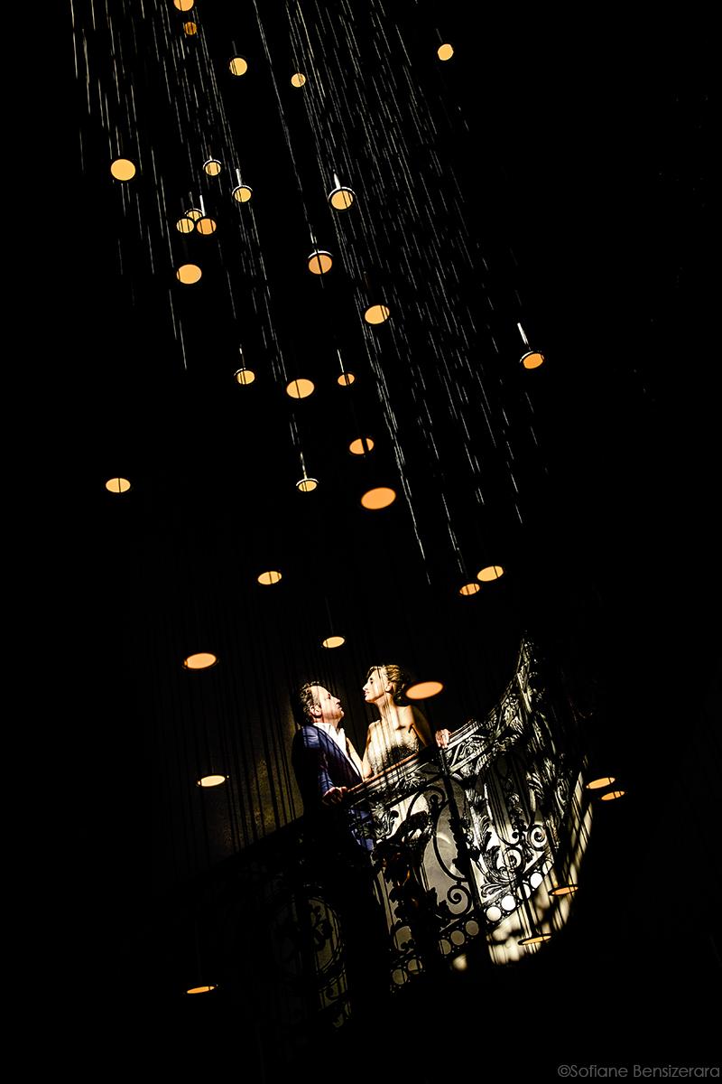 photographe mariage toulouse lyon