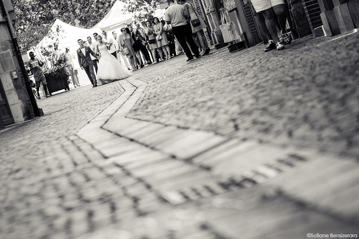 mairie mariage albi