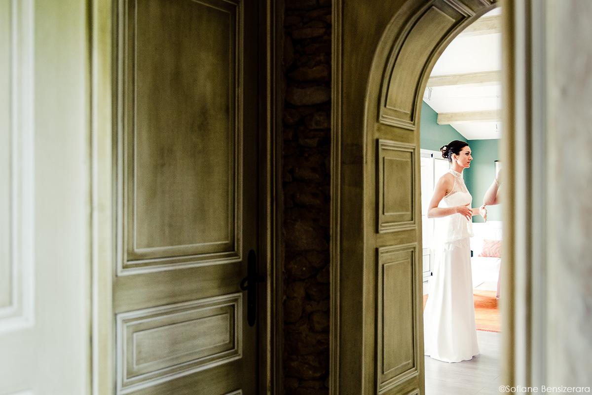 photographe toulouse lyon paris bordeaux mariage
