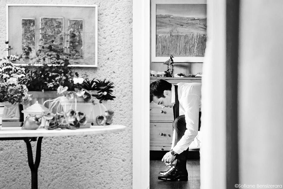 photographe mariage toulouse lyon paris