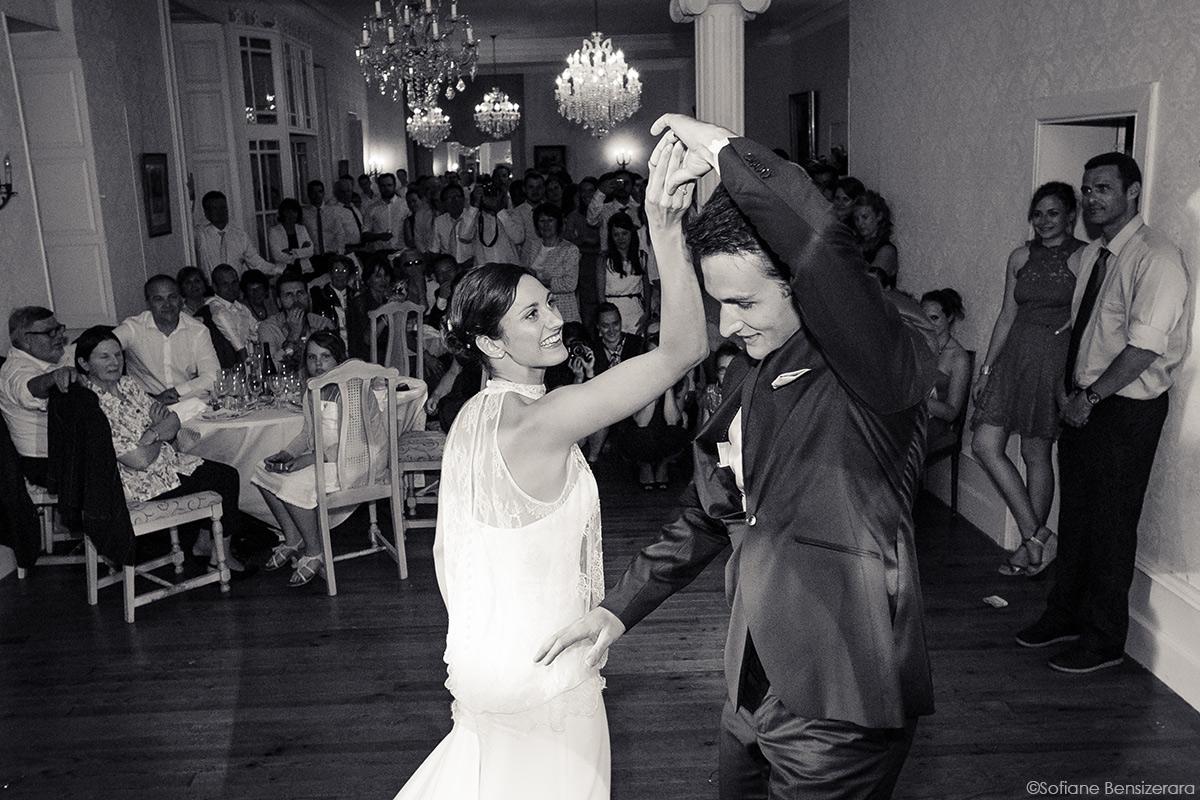 photos artistique mariage toulouse lyon