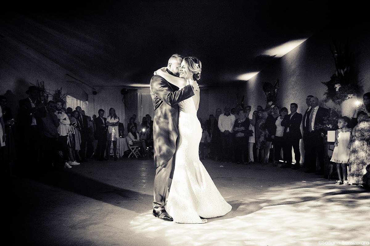 photographe mariage toulouse lyon paris bordeaux