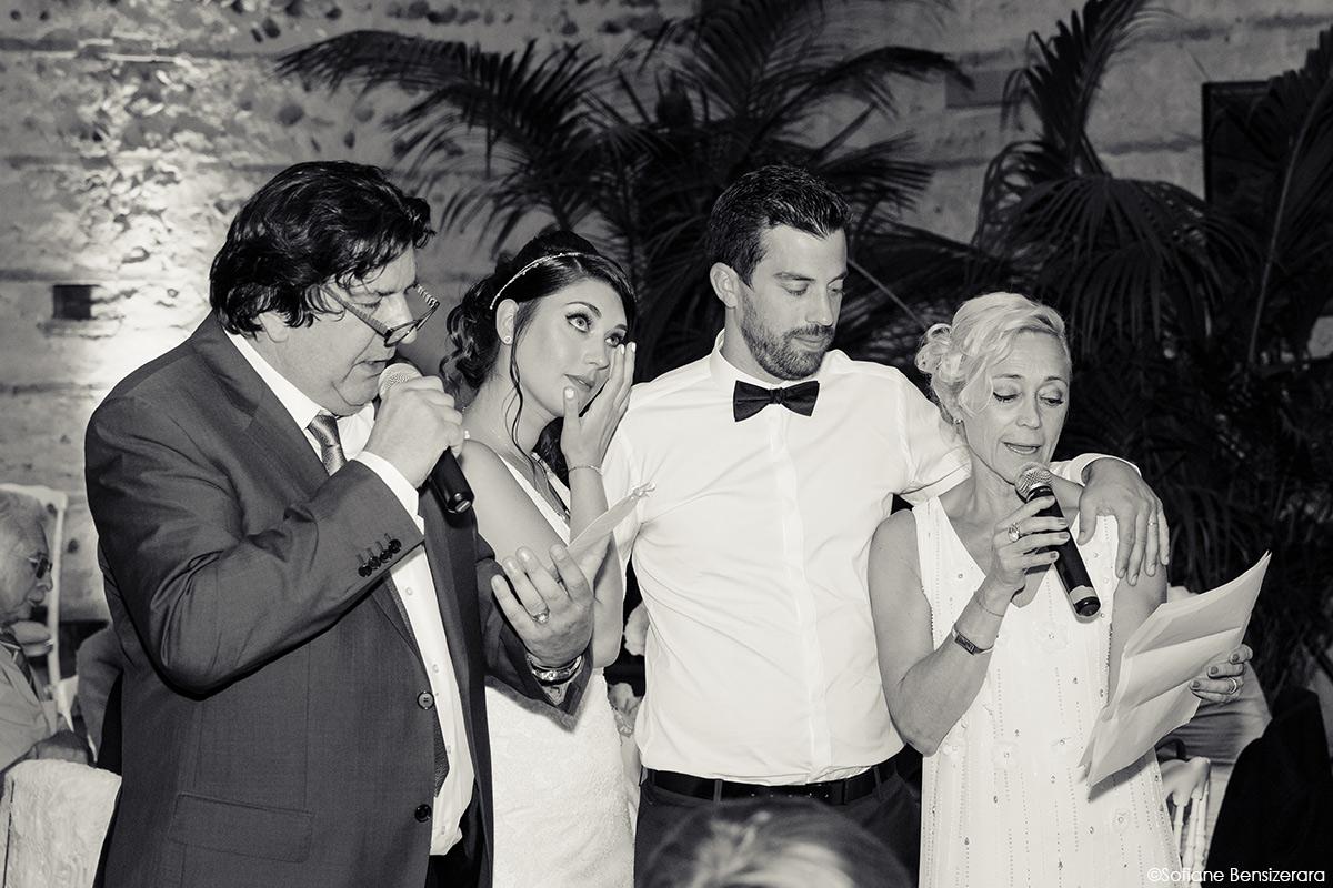 speech wedding photography france