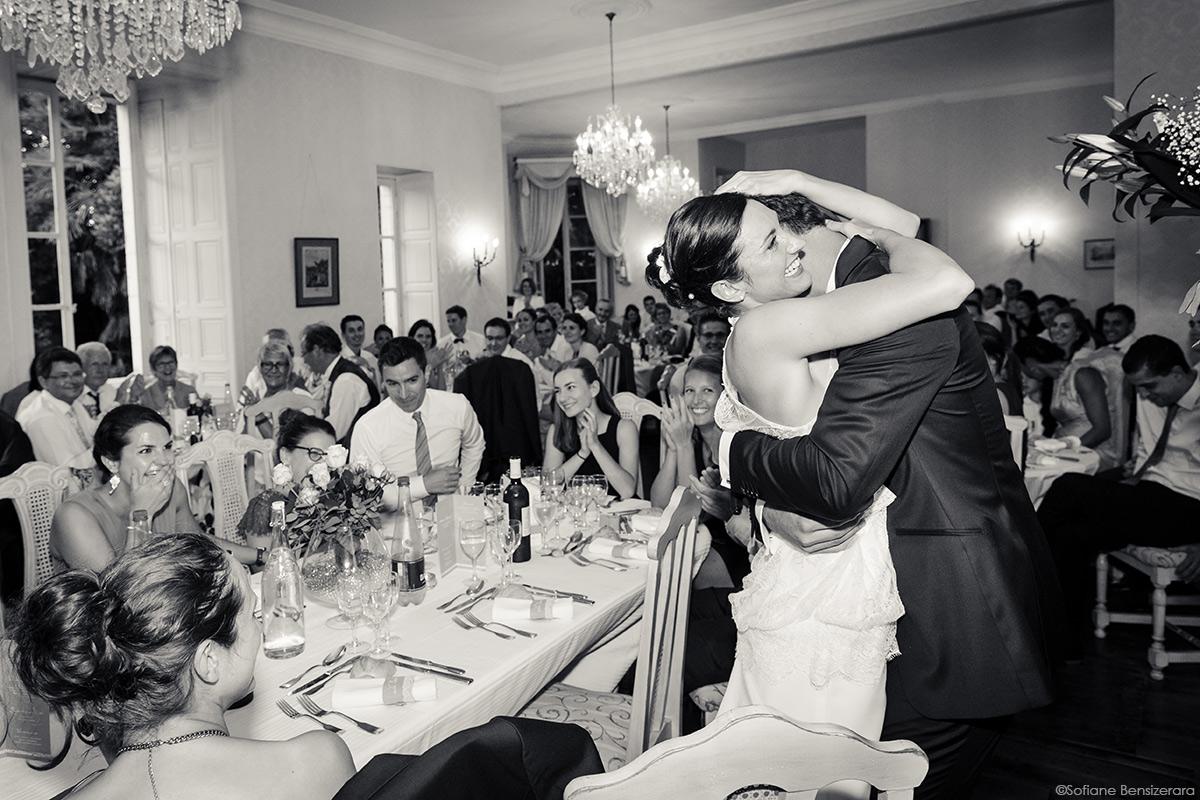 photos discours mariage toulouse