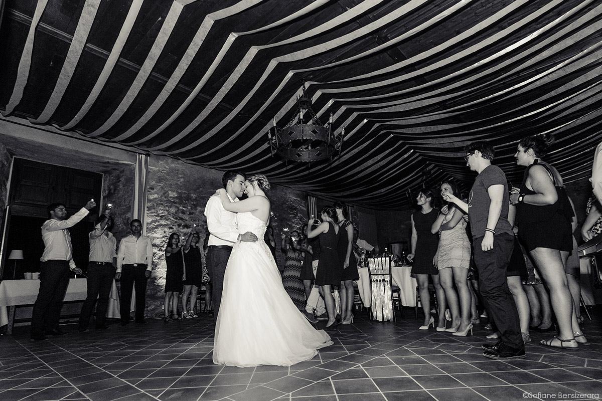 photographe mariage cahors roussillon