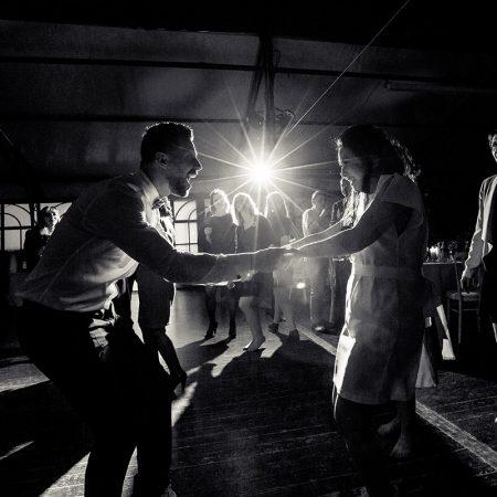 photographe soirée fun creatif