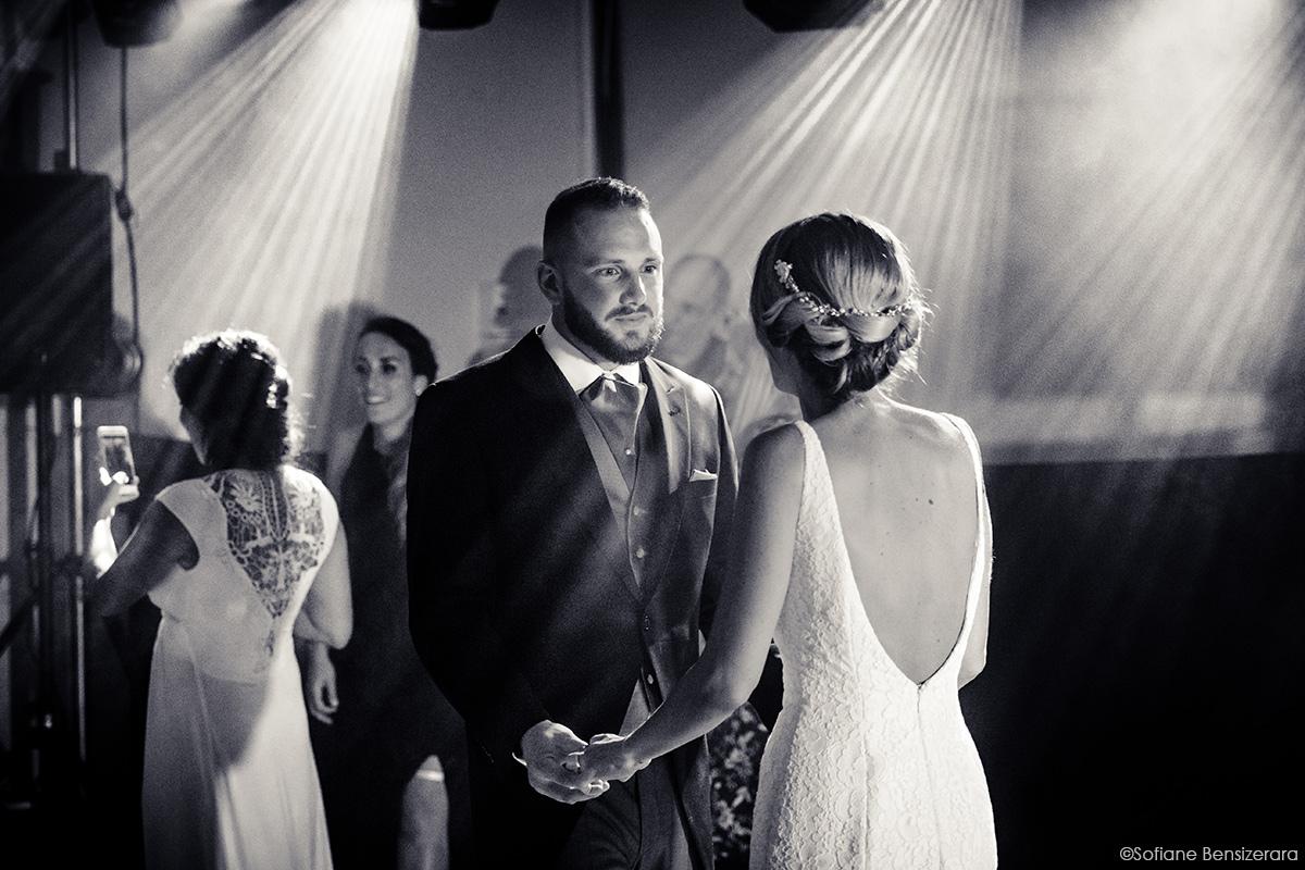 photographe mariage toulouse danse lyon