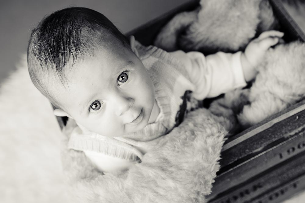photographe bebe toulouse studio photo