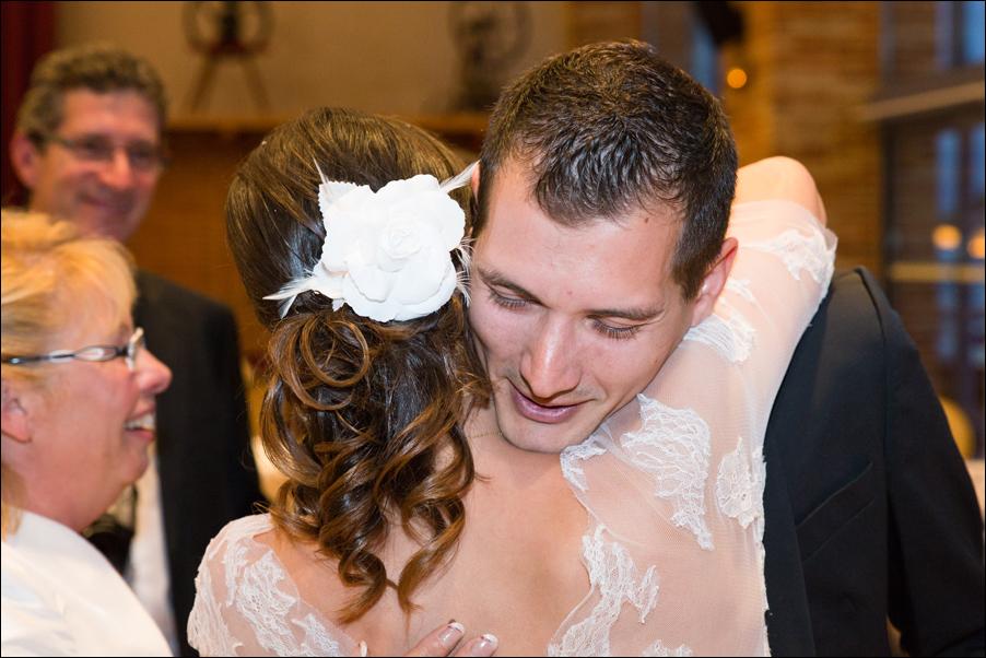 photographe mariage ecuries de la tour mondonville (11)