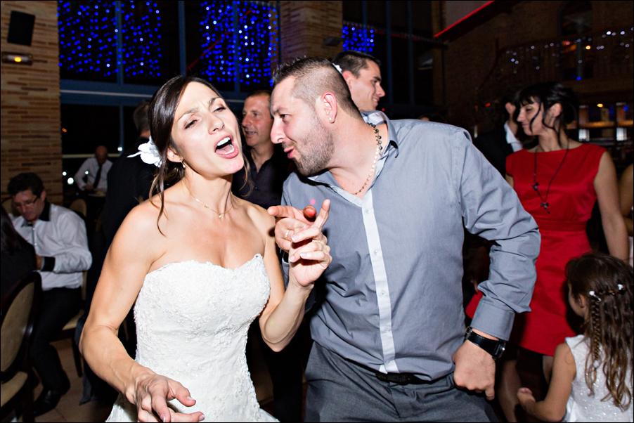 photographe mariage ecuries de la tour mondonville (14)