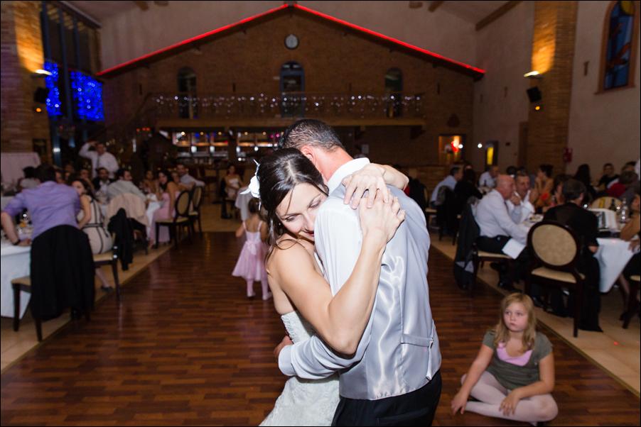 photographe mariage ecuries de la tour mondonville (17)