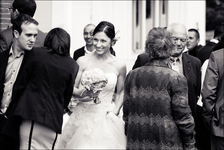 photographe mariage ecuries de la tour mondonville (19)