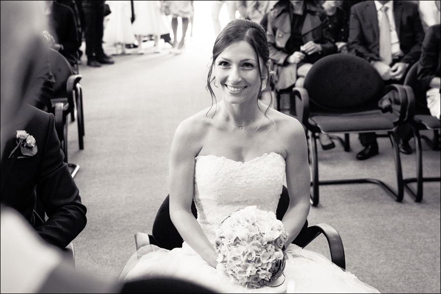 photographe mariage ecuries de la tour mondonville (3)