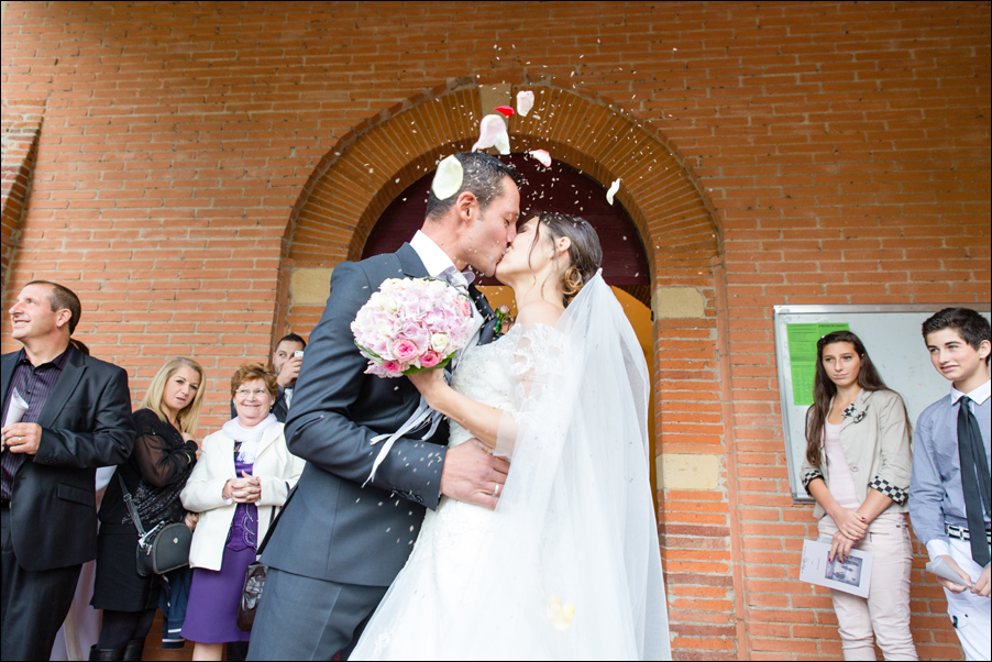photographe mariage ecuries de la tour mondonville (4)