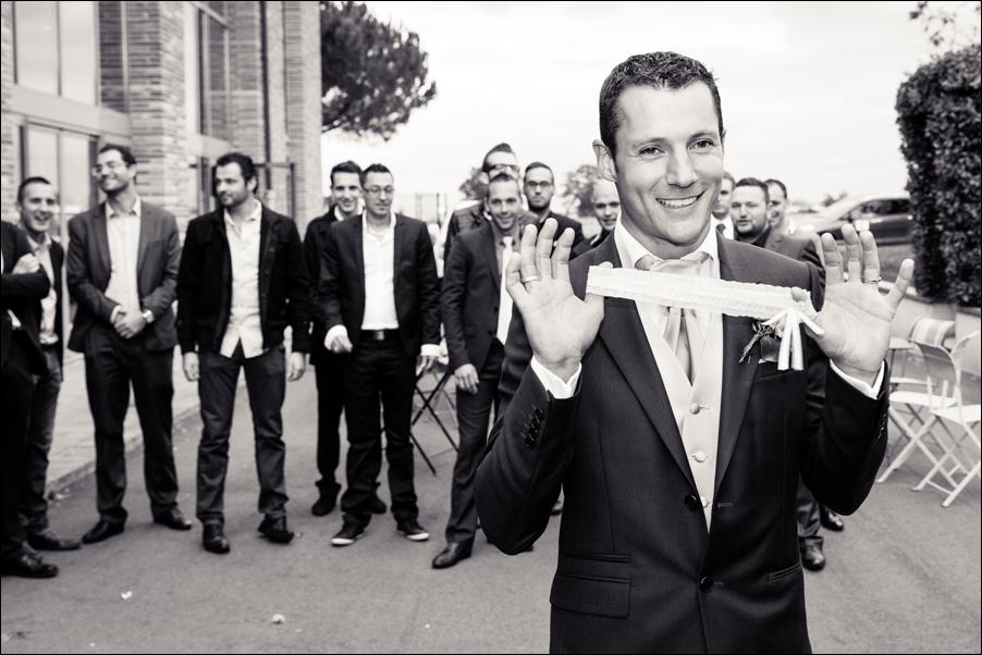 photographe mariage ecuries de la tour mondonville (6)